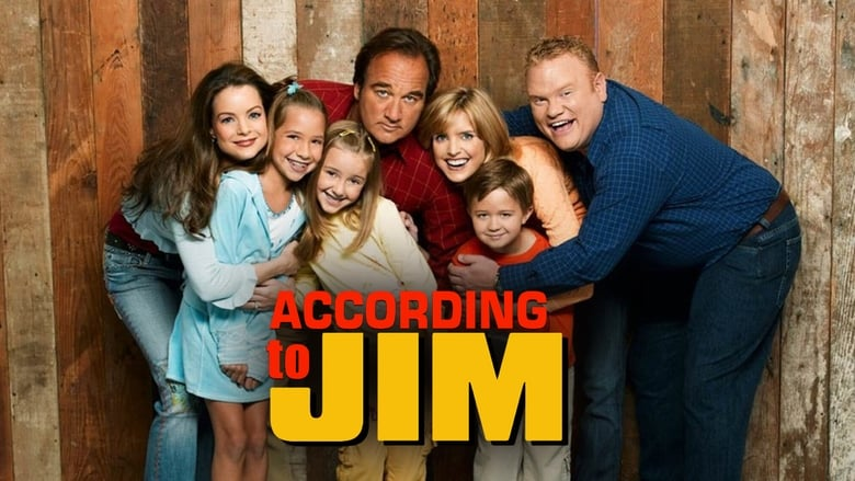 According to Jim (2001)