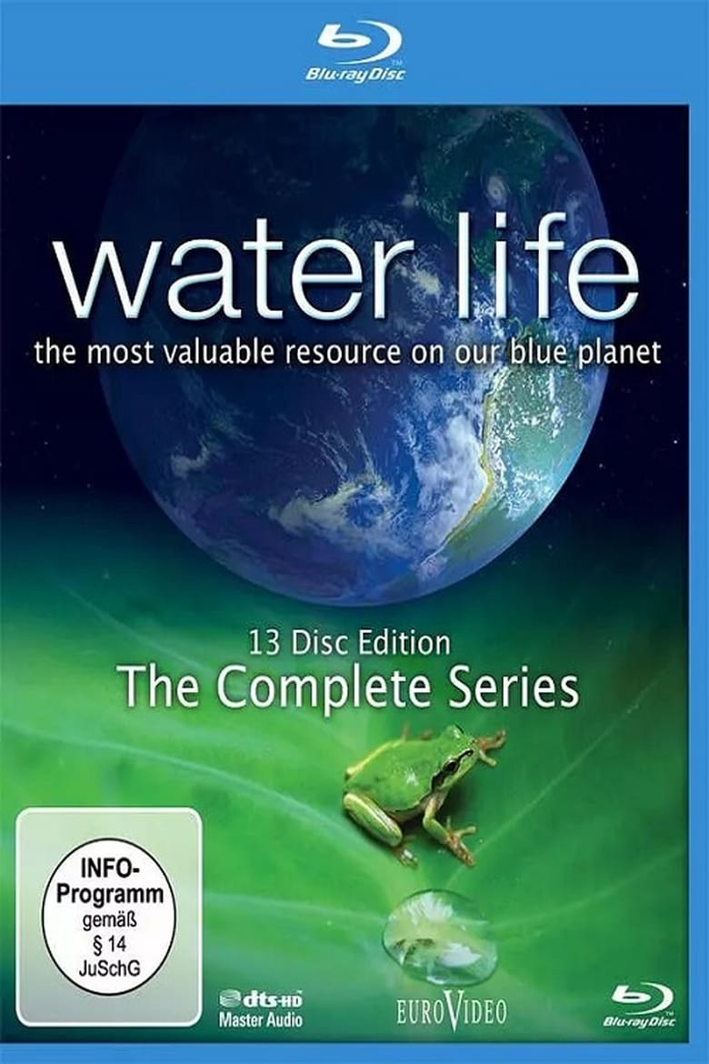 Water Life (2011)