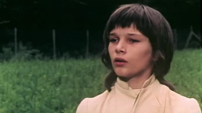 Jan from the Other Star (1980)