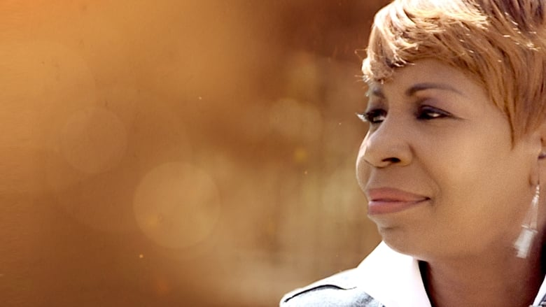 Iyanla: Fix My Life (2012)