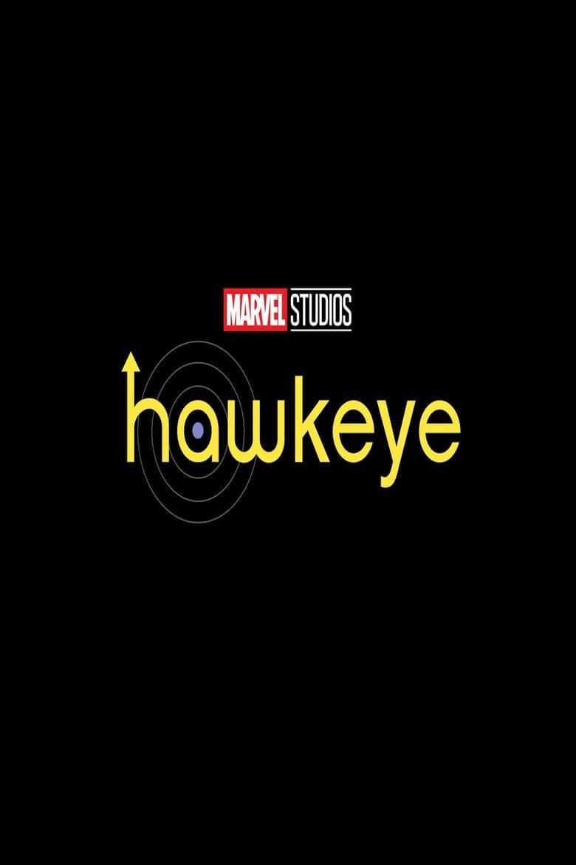 Hawkeye (2020)