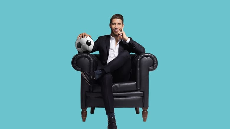 The Heart of Sergio Ramos (2019)