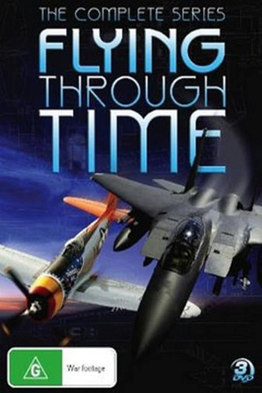 Flying Through Time (2004)