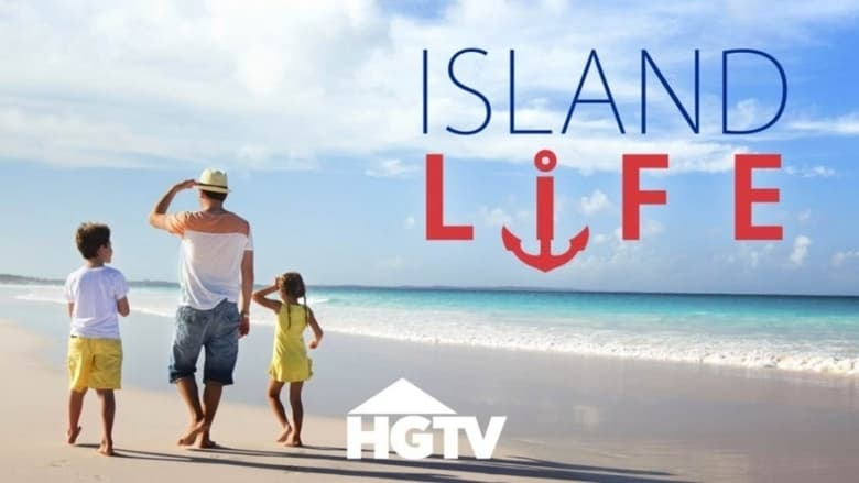 Island Life (2015)