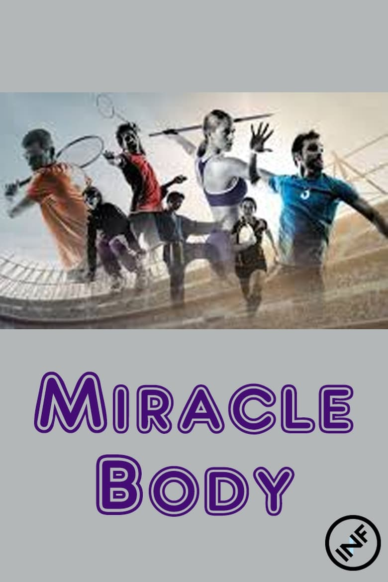 Miracle Body (1970)