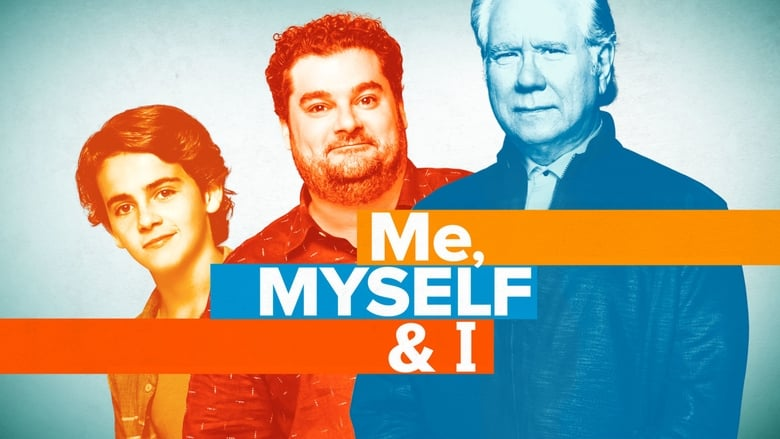 Me, Myself & I (2017)