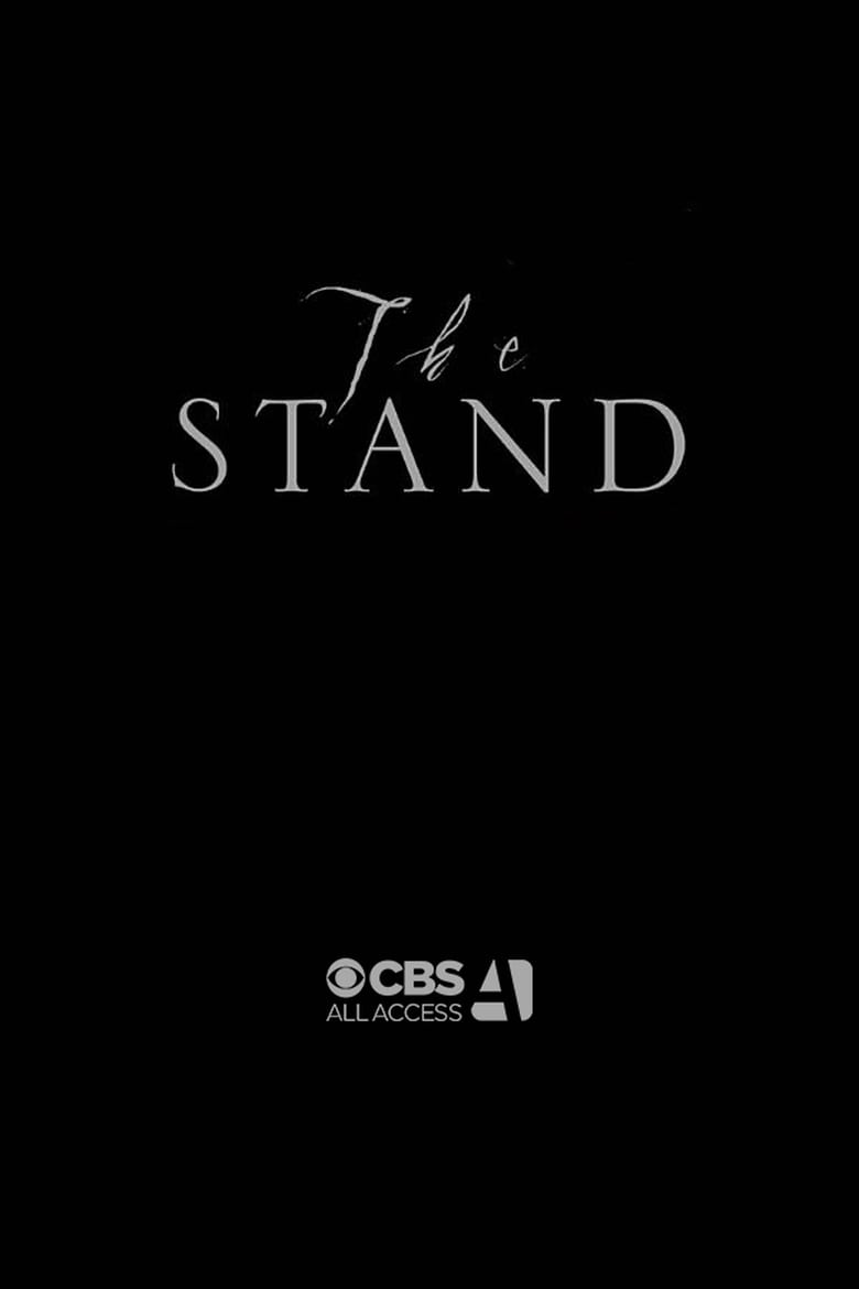 The Stand (1970)