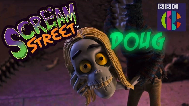 Scream Street (1970)