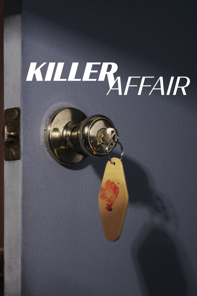 Killer Affair (2019)