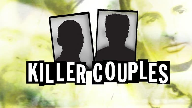 Killer Couples (2009)