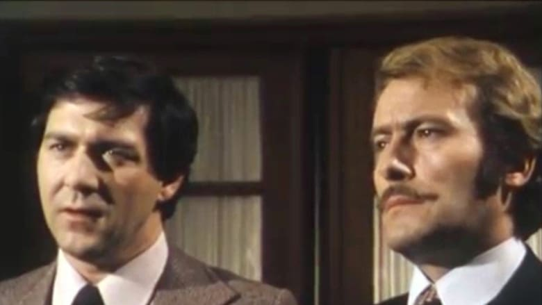 Un juge, un flic (1977)
