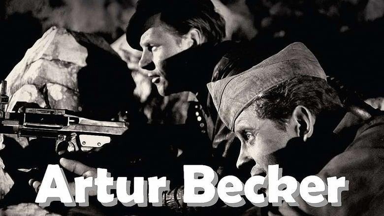 Artur Becker (1971)