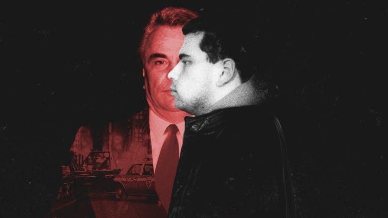 Gotti: Godfather and Son (2018)