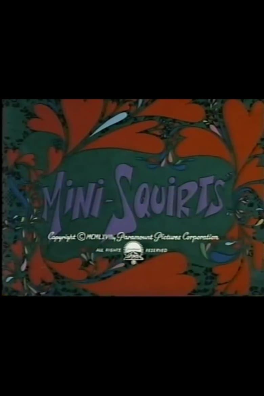 Mini-Squirts