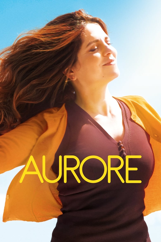 Aurore  streaming vf