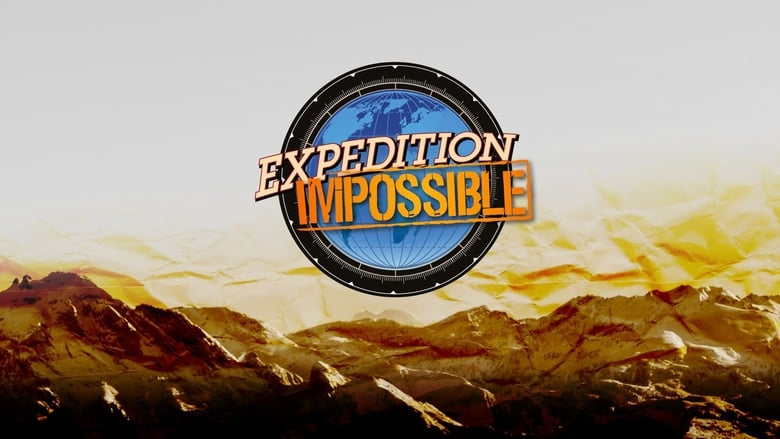 Expedition Impossible (2011)