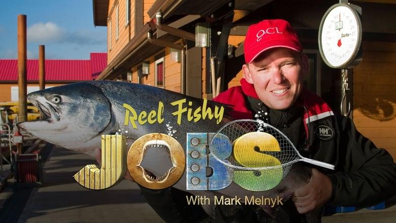 Reel Fishy Jobs (2010)