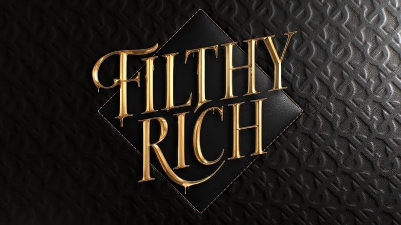 Filthy Rich (1970)