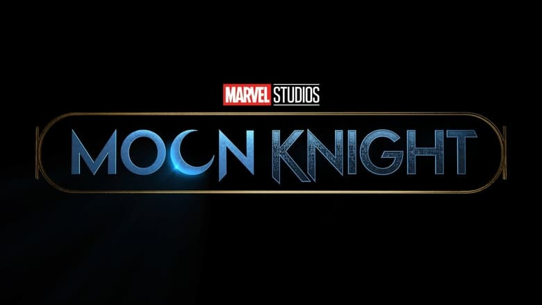 Marvel's Moon Knight (2019)
