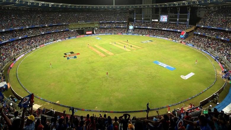 Indian Premier League 2018 (2018)