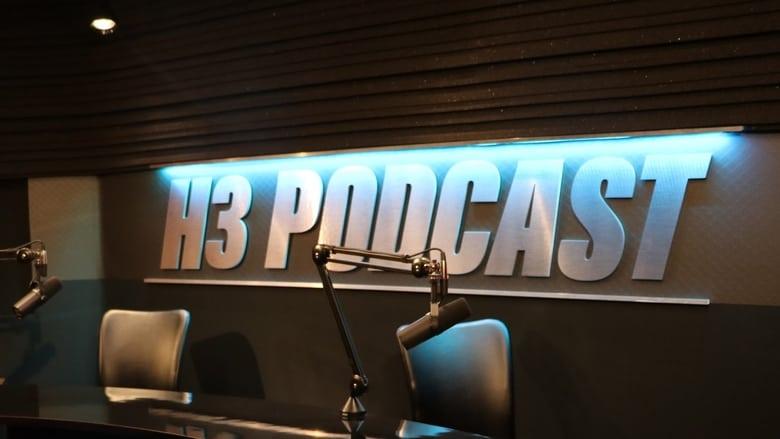 H3 Podcast (2016)