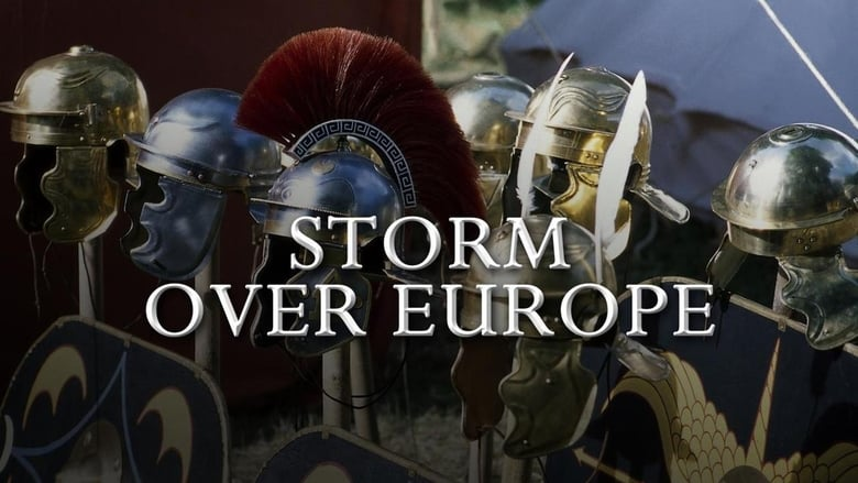 Storm Over Europe (2015)