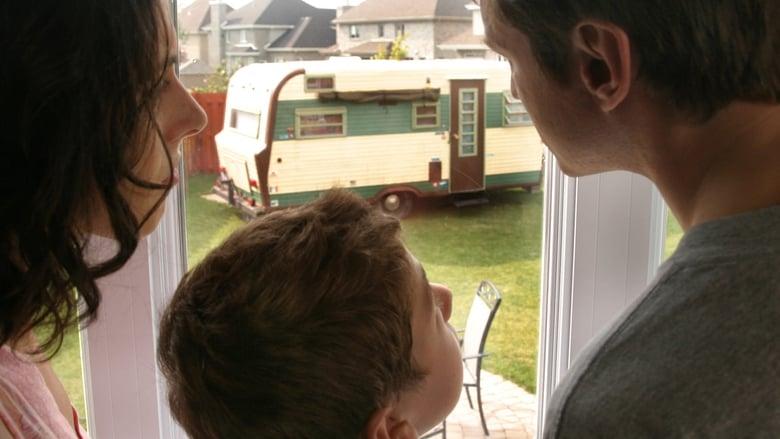 Shooting Stars (2007)