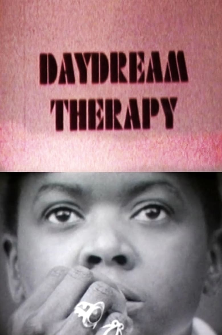 Daydream Therapy