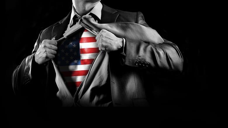 Superheroes Decoded (2017)