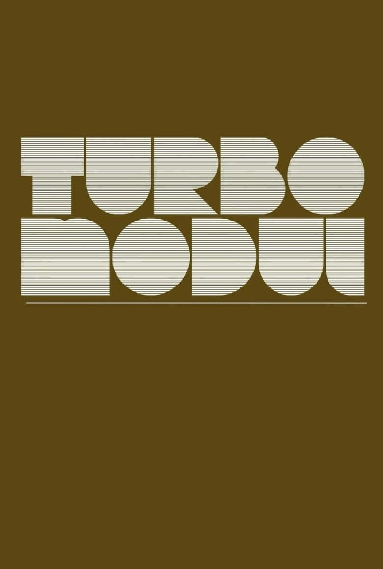 TurboModul (2014)