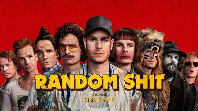 Random Shit (2019)