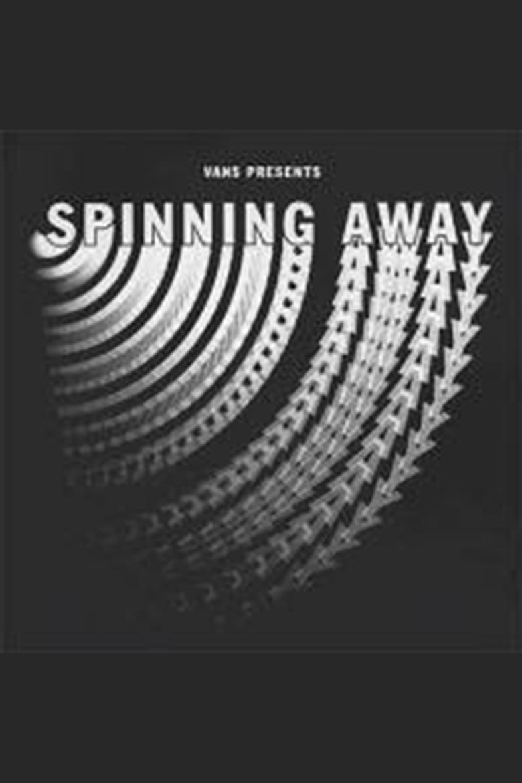 Vans - Spinning Away