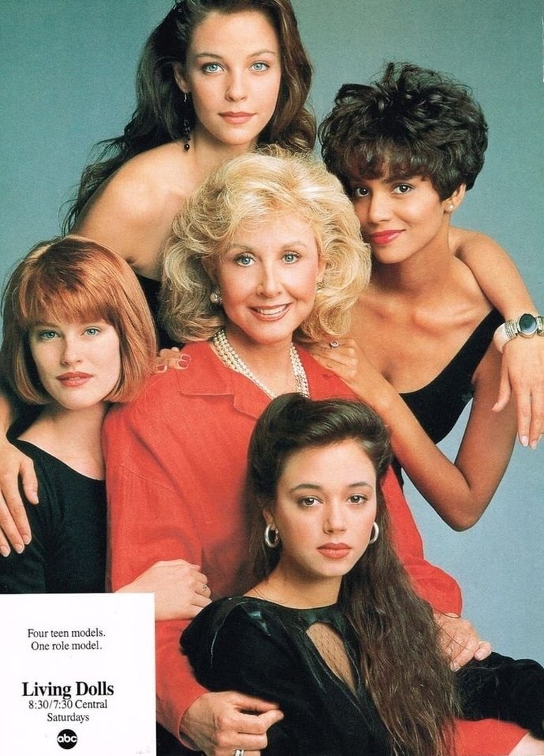 Living Dolls (1989)