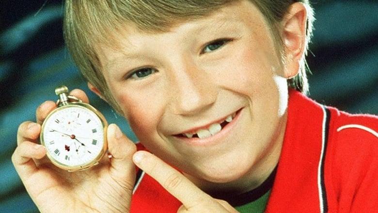 Bernard's Watch (1995)