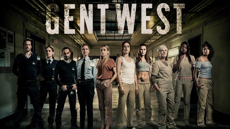 Gent-West (2018)
