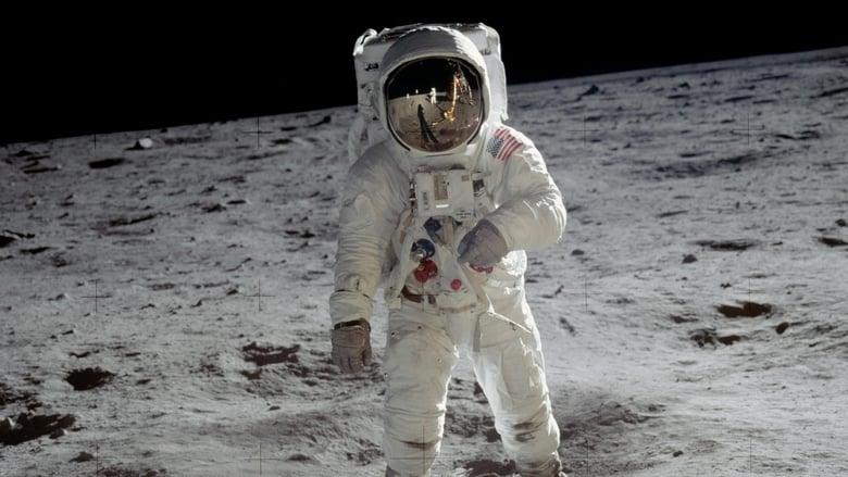 NASA: Triumph and Tragedy (2009)
