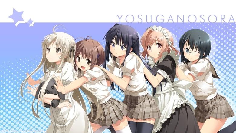 Yosuga no Sora (2010)