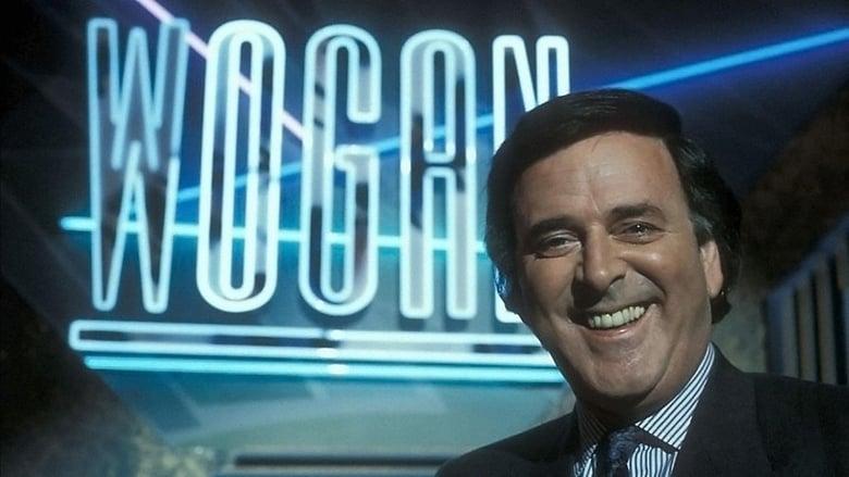 Wogan (1982)