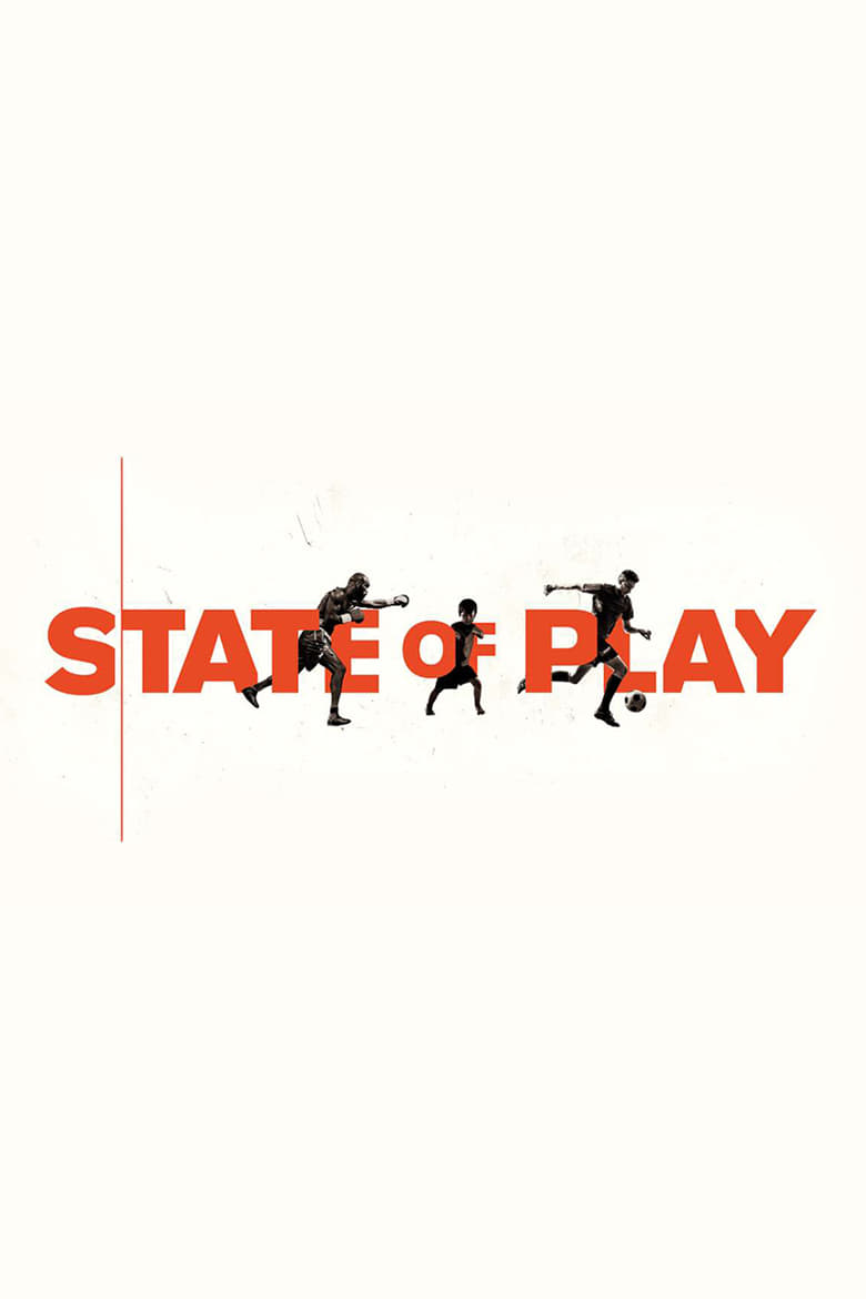 State of Play (2013)