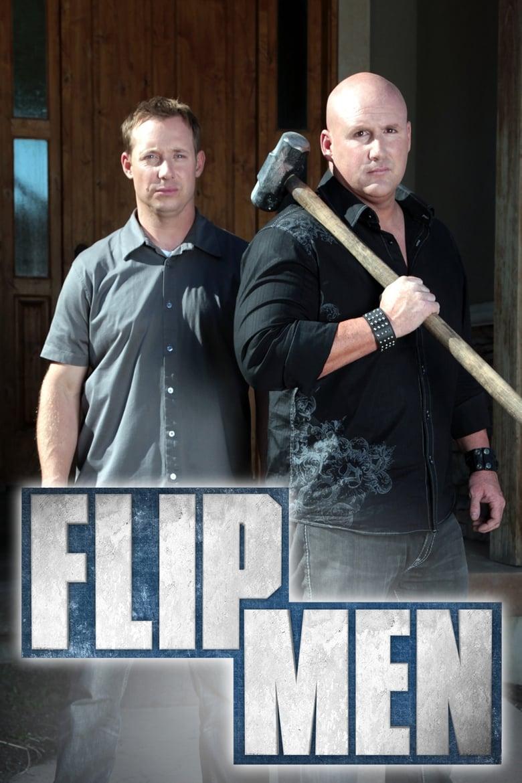 Flip Men (2011)