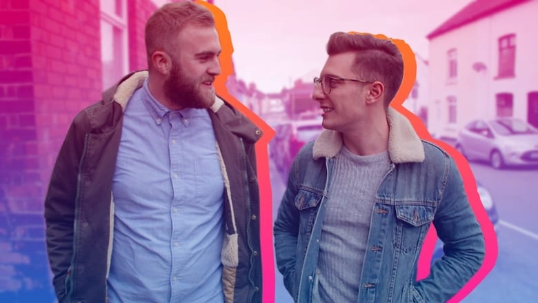 Queer Britain (2017)