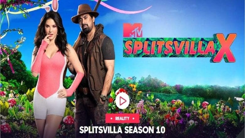 MTV Splitsvilla (1970)