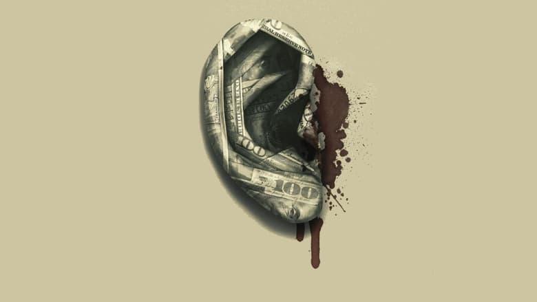 כל הכסף שבעולם / All the Money in the World לצפייה ישירה