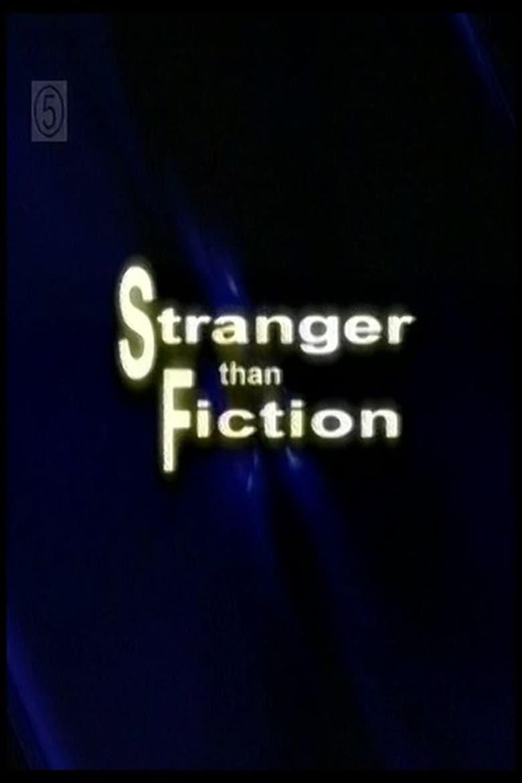 Stranger Than Fiction (1998)
