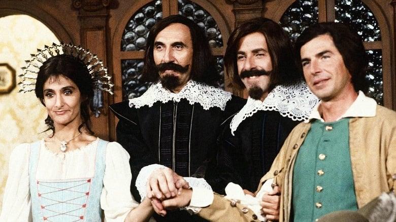 I Promessi Sposi secondo il Trio (1990)