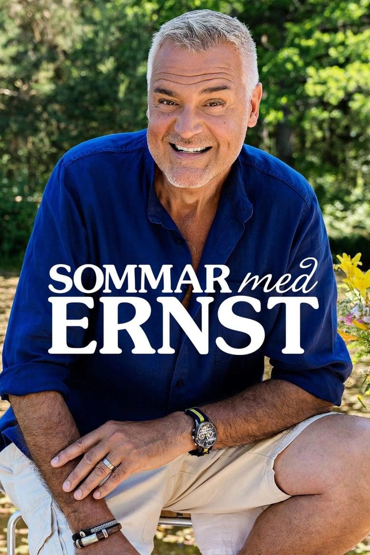 Sommar med Ernst (2008)