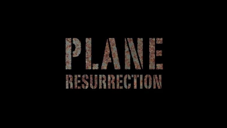 Plane Resurrection (2016)