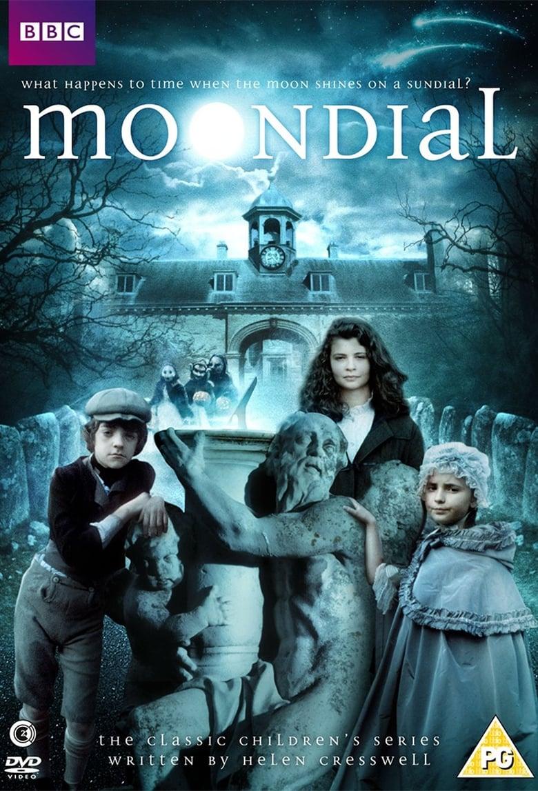 Moondial (1988)