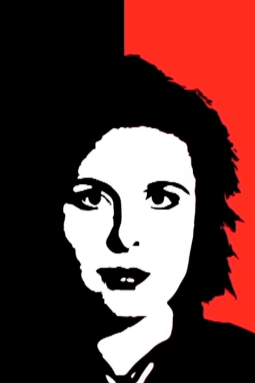 Leni Riefenstahl - Vida e Obra