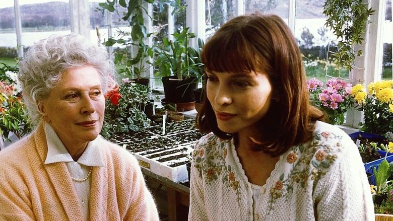 Rosamunde Pilcher: Wechselspiel der Liebe